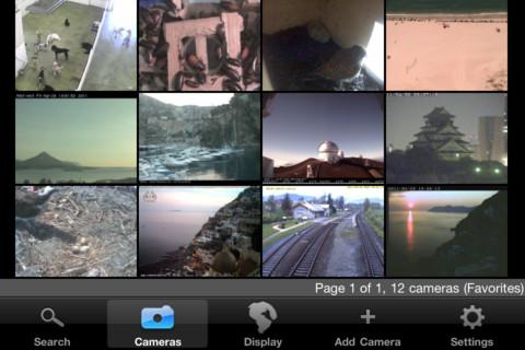 ip camera viewer ipa download ourcrazyfive com