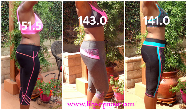 Fitness Over 50, Over 50, Fitness, Weightloss, Weightlifting