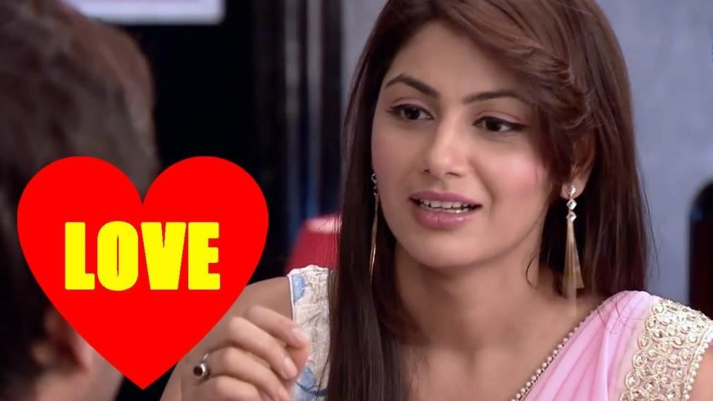 Kumkum Bhagya Serial Song Download O Rabba Ki Kara Lonceng