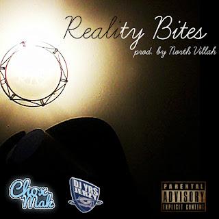 DJ+YRS+Jerzy+Ft.+Chox Mak+ +Reality+Bites+(Prod.+By+North+Villah) DJ YRS Jerzy Ft. Chox Mak   Reality Bites (Prod. By North Villah)