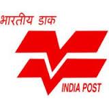 Kerala-Postal-Circle-Jobs-www.emitragovt.com