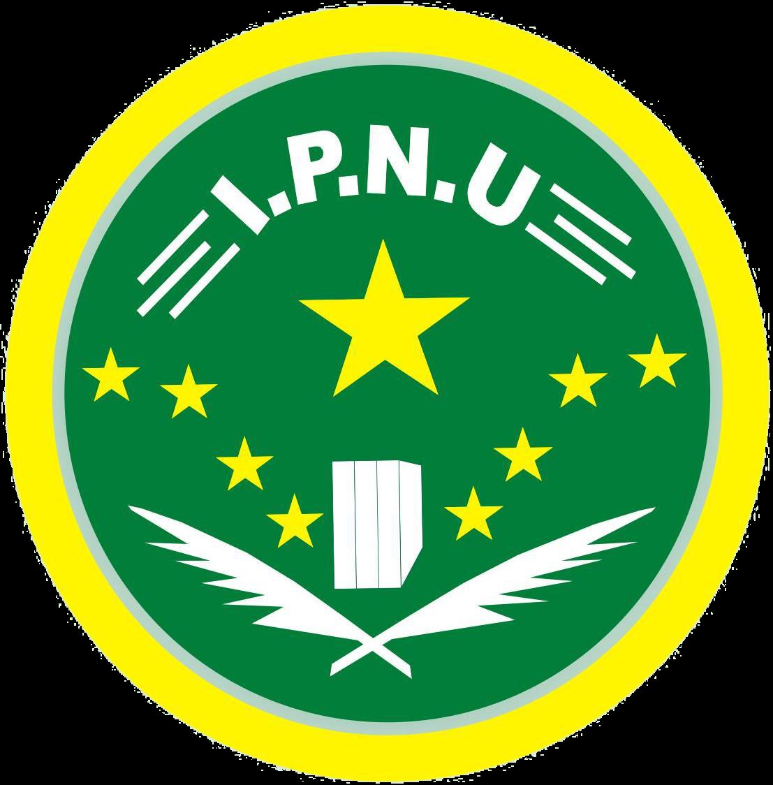http://www.ipnuippnukirig.or.id/