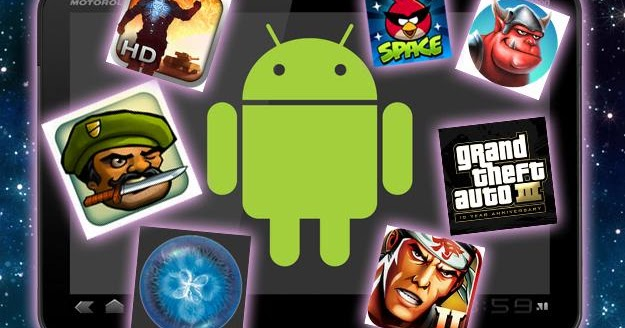 download game android mod apk 2015
