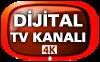 DijitalTV 4K