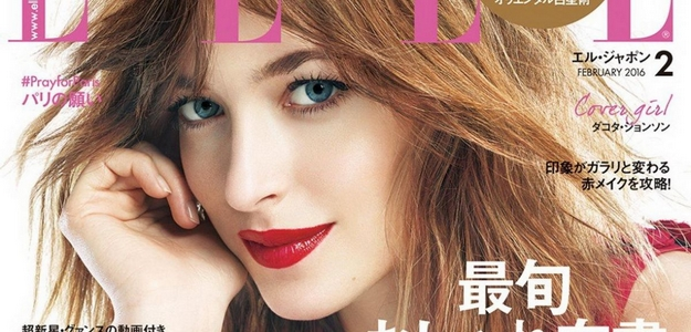 http://beauty-mags.blogspot.com/2015/12/dakota-johnson-elle-japan-february-2016.html