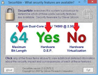 64 bit compatibility tool
