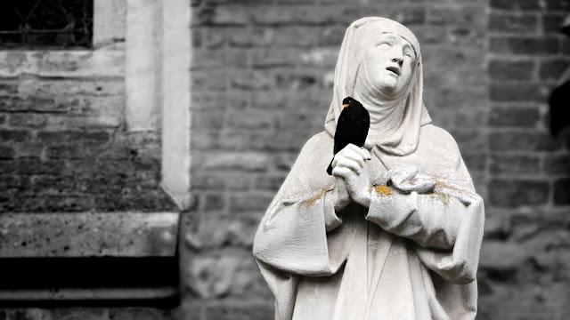Acusan a un sacerdote argentino de dejar morir a su amante para que nadie se entere de su relación