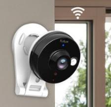 Samsung Smartcam Snh P6410bn Hd Pro 1080p Full Hd Wi Fi