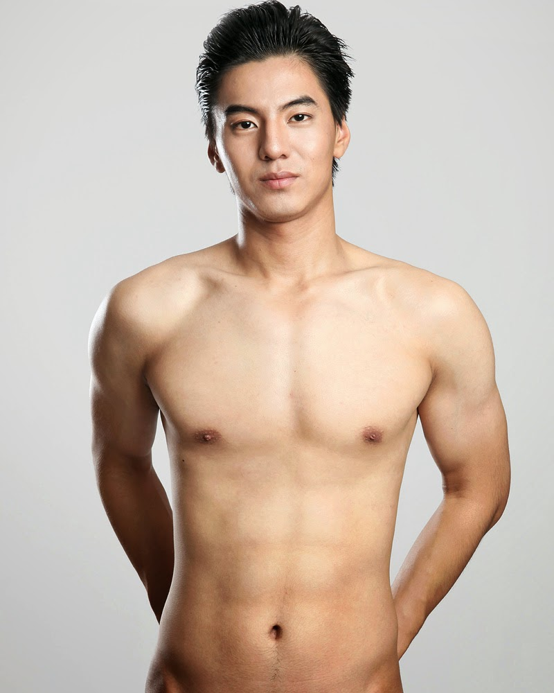 Thai male model naked photo, transexual porn man pussy