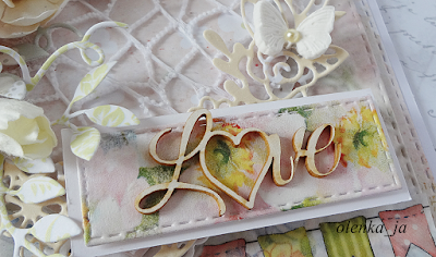 Love… czyli wyznanie miłości