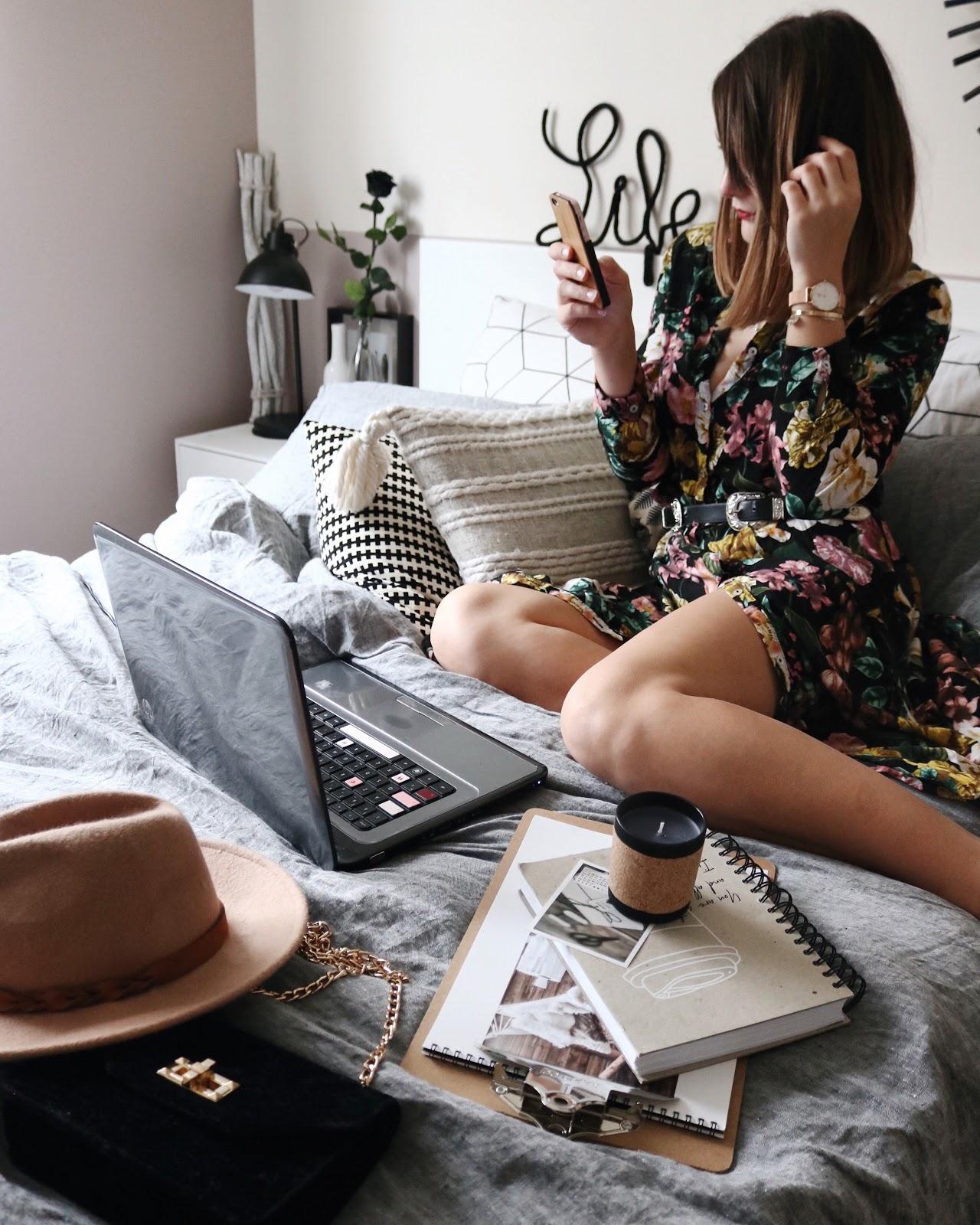 pauline-dress-dimanche-blog-mode-deco-lifestyle-besancon-doubs-fille-blogueuse-blogueur-selection-tendances-eshops-wishlist-mango-asos-pimkie-topshop