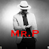 Download New Audio : Mr.P (P-square) – Cool It Down { Official Audio }