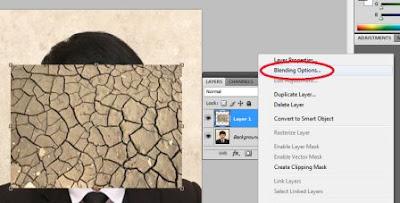 cara membuat efek wajah retak pada photoshop, cara membuat efek wajah retak photoshop, membuat efek pecah dengan photoshop, membuat efek pecah di photoshop, membuat efek pecah pada photoshop, membuat efek pecah photoshop membuat efek retak dengan photoshop