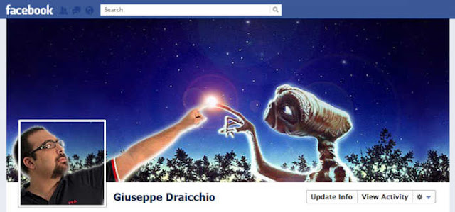 How To Merge Facebook Cover Photo With Profile Picture