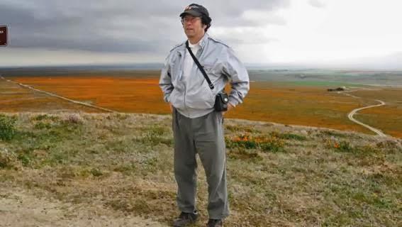 L'inventore del Bitcoin: Satoshi Nakamoto