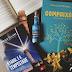 RECEBIDOS | Dois lançamentos da editora Novo Conceito