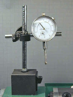 metode-dan-peralatan-alignment