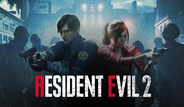 Resident Evil 2 Remake Include All DLC, Game Resident Evil 2 Remake Include All DLC, Spesification Game Resident Evil 2 Remake Include All DLC, Information Game Resident Evil 2 Remake Include All DLC, Game Resident Evil 2 Remake Include All DLC Detail, Information About Game Resident Evil 2 Remake Include All DLC, Free Game Resident Evil 2 Remake Include All DLC, Free Upload Game Resident Evil 2 Remake Include All DLC, Free Download Game Resident Evil 2 Remake Include All DLC Easy Download, Download Game Resident Evil 2 Remake Include All DLC No Hoax, Free Download Game Resident Evil 2 Remake Include All DLC Full Version, Free Download Game Resident Evil 2 Remake Include All DLC for PC Computer or Laptop, The Easy way to Get Free Game Resident Evil 2 Remake Include All DLC Full Version, Easy Way to Have a Game Resident Evil 2 Remake Include All DLC, Game Resident Evil 2 Remake Include All DLC for Computer PC Laptop, Game Resident Evil 2 Remake Include All DLC Lengkap, Plot Game Resident Evil 2 Remake Include All DLC, Deksripsi Game Resident Evil 2 Remake Include All DLC for Computer atau Laptop, Gratis Game Resident Evil 2 Remake Include All DLC for Computer Laptop Easy to Download and Easy on Install, How to Install Resident Evil 2 Remake Include All DLC di Computer atau Laptop, How to Install Game Resident Evil 2 Remake Include All DLC di Computer atau Laptop, Download Game Resident Evil 2 Remake Include All DLC for di Computer atau Laptop Full Speed, Game Resident Evil 2 Remake Include All DLC Work No Crash in Computer or Laptop, Download Game Resident Evil 2 Remake Include All DLC Full Crack, Game Resident Evil 2 Remake Include All DLC Full Crack, Free Download Game Resident Evil 2 Remake Include All DLC Full Crack, Crack Game Resident Evil 2 Remake Include All DLC, Game Resident Evil 2 Remake Include All DLC plus Crack Full, How to Download and How to Install Game Resident Evil 2 Remake Include All DLC Full Version for Computer or Laptop, Specs Game PC Resident