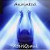 XtetiQsoul - Anointed (Sixnautic Remix) [www.mandasom.com]