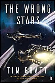 https://www.goodreads.com/book/show/34409335-the-wrong-stars?from_search=true