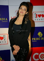 Beautiful Kajal Aggarwal  Exclusive Galleries 010.jpg