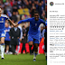 John Terry describes John Mikel as a Legend as he congratulates him on his new deal with Chinese club