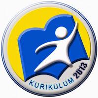Berdasarkan Peraturan Menteri Pendidikan dan Kebudayaan  Kurikukulum 2013 Pendidikan Anak Usia Dini (PAUD)