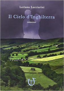 IL-CIELO-D-INGHILTERRA