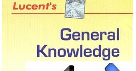 Lucent GK [Civics] MP3 Free Download - Engineers Forum | ErForum