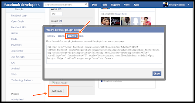 create-facebook-like-box-6