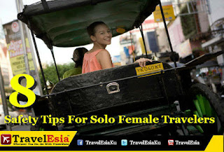 8-safety-tips-for-solo-female-travelers