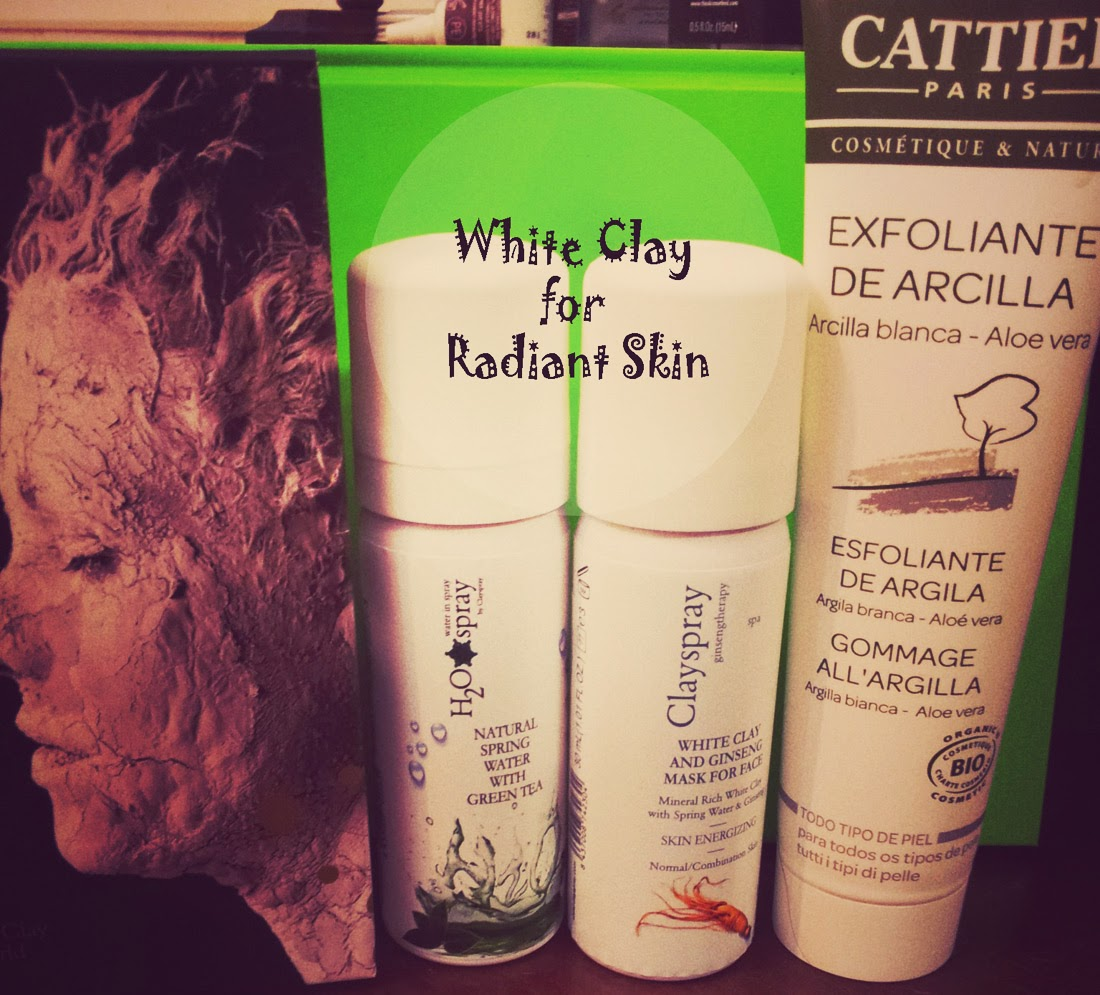 white+clay+for+radiant+skin