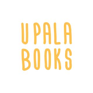 Upala-Books