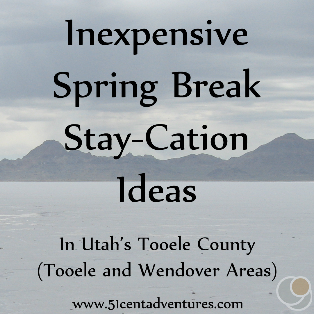 tooele county Tooele county 411 has 28,107 members this group is about information that pertains to tooele county and it's residents we all like having fun but we.