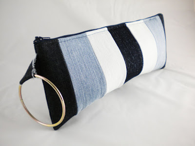 Ways To Reuse Old Denim (42) 34