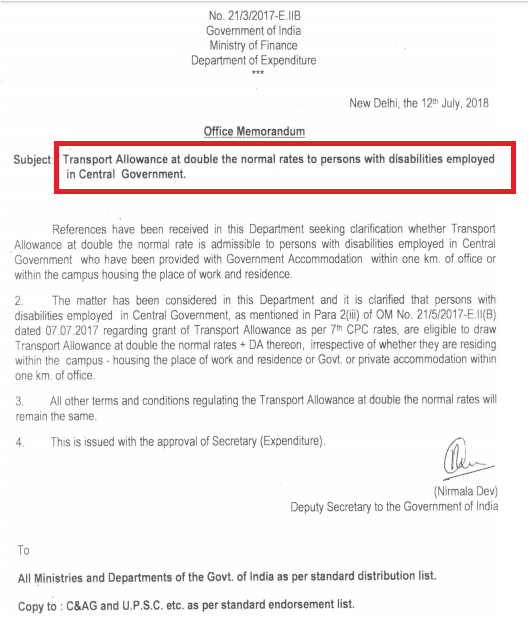 7th-cpc-Double-TPTA-clarification