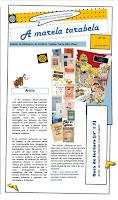 http://www.edu.xunta.gal/centros/iesallerulloa/system/files/Gu%C3%ADa_Atila.pdf