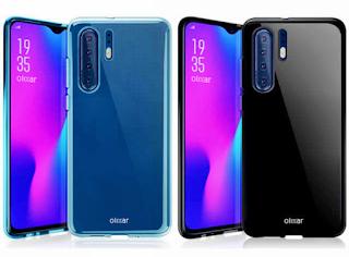 Sahabatgadget - Huawei P30 Pro