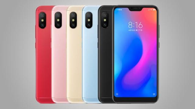 5 Alasan Mengapa Xiaomi Menjual Smartphone Dengan Harga Murah 5