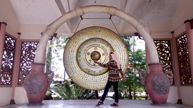 gong-perdamaian-indonesia