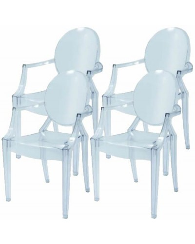 cadeira sala de jantar, cadeiras salas de jantar, comprar cadeiras mais baratas,cadeira direto do fabricante