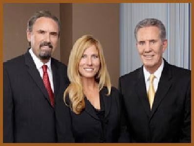 Owen, Patterson & Owen - Personal Injury Attorney
