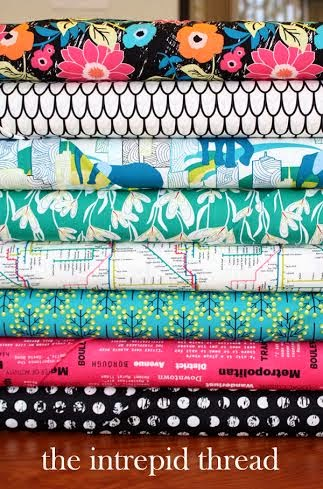 http://sewfreshquilts.blogspot.ca/2014/07/giveaway-day-with-intrepid-thread.html