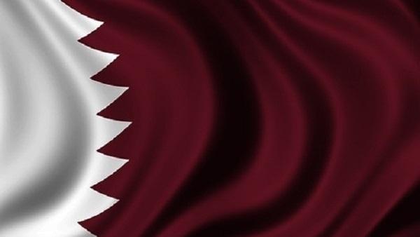 قطر تفاجئ اليمنيين وتصدم الرئيس هادي والشرعية وتسعد الحوثيين بشدة بعد اتخاذها هذا القرار الصادم في اليمن