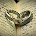 Komitmen Tanpa Pernikahan