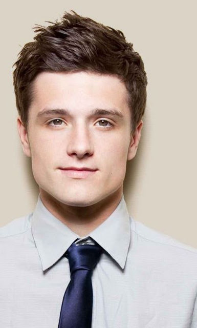 Now Know It: Josh Hutcherson Movie List