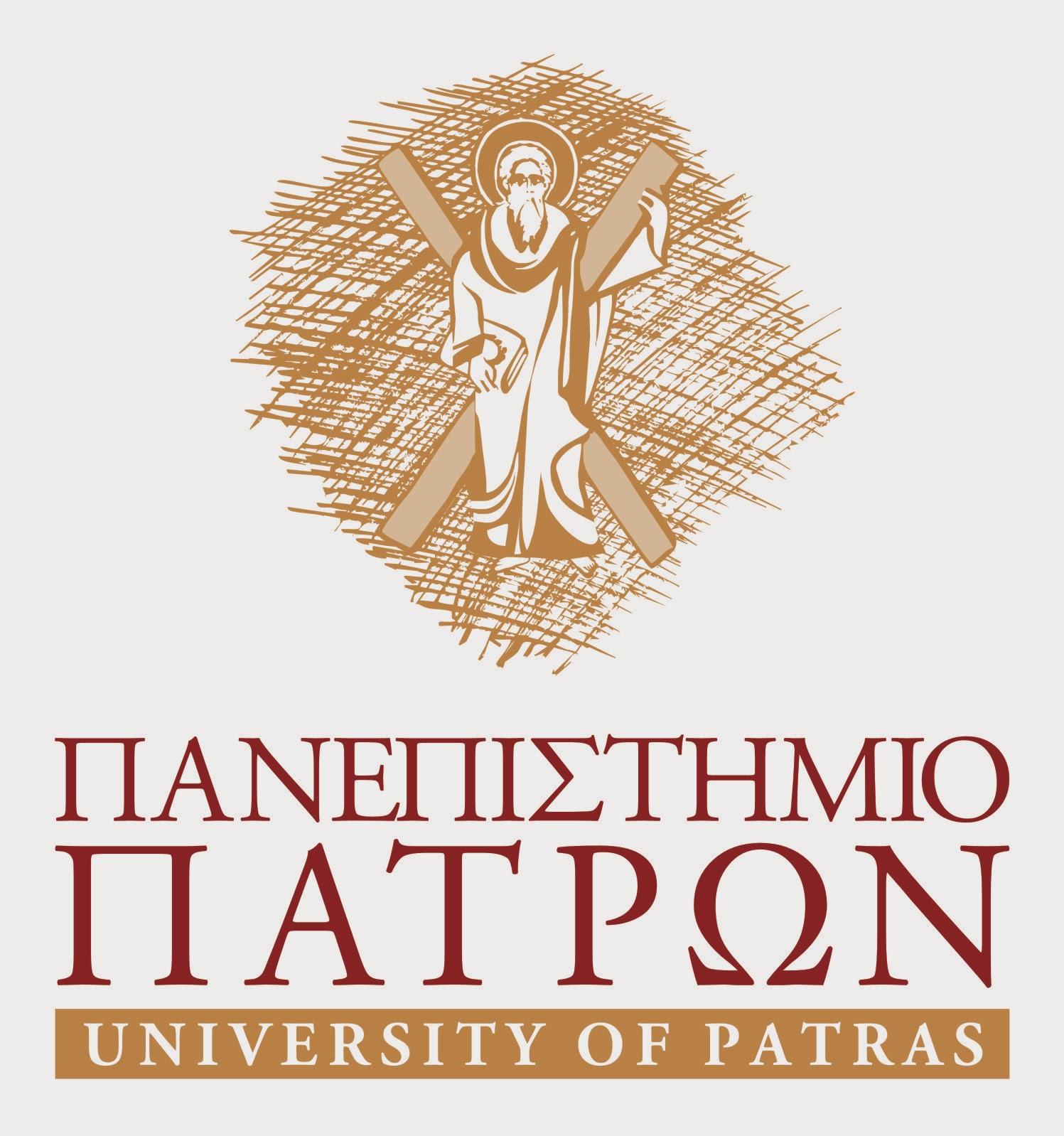 Την Τετάρτη η εκλογή των Κοσμητόρων στο Πανεπιστήμιο Πατρών – Ποίοι είναι υποψήφιοι