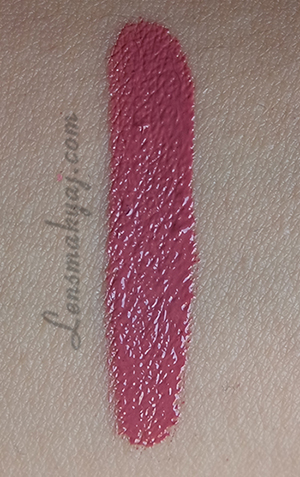 Manna Kadar Liplocked Priming Gloss