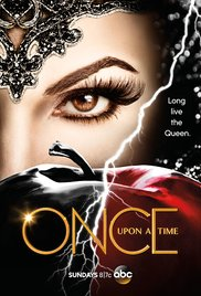 Once Upon a Time S06E15 A Wondrous Place Online Putlocker