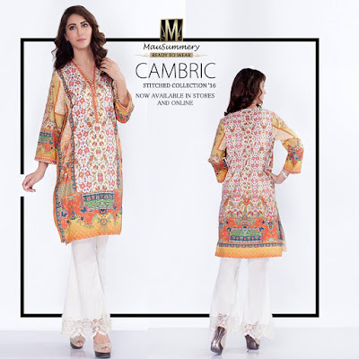 mausummery-cambric-shirt-winter-embroidered-collection-2016-1
